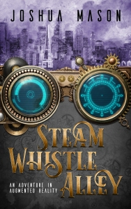 Steam_Whistle_Alley_Kindle